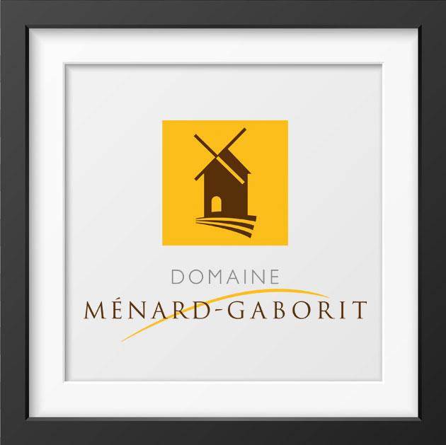 Vins du Pays de la Loire - Domaine Ménard - Gaborit