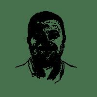 Arnaud Bouchard - Responsable Commercial