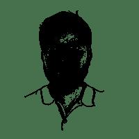 Yoann Jouannet - Graphiste