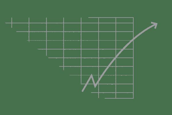 Stratégie - DATA