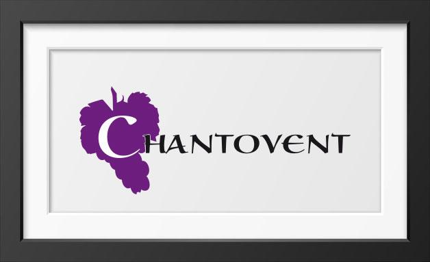Vins du Languedoc - Chantovent