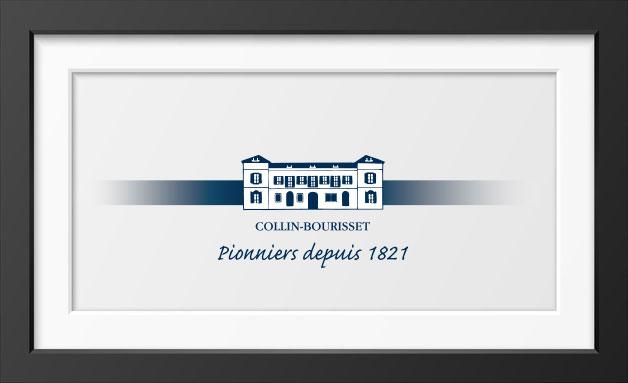 Vins Collin-Bourisset