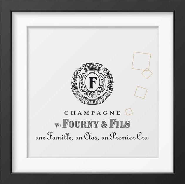 Champagnes Veuve Fourny & Fils