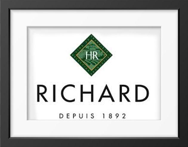 Vins Richard