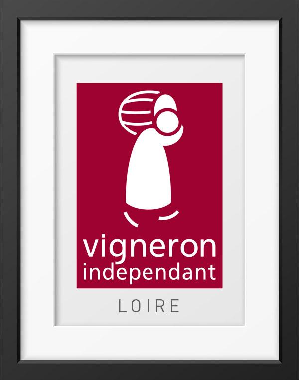 Vigneron Indépendant des Pays de la Loire