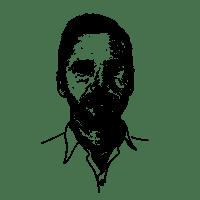 Etienne Cottrant - Responsable Marketing Digital