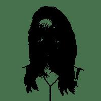 Julie Galchenko - Graphiste