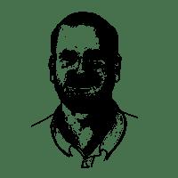 Yann Garcia - Développeur Web
